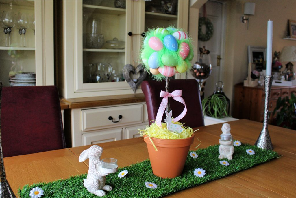 Easter-Spring-DIY-Topiary-Egg-Tree-Craft-Project